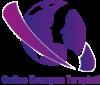 Online Konuşma Terapisti Logo